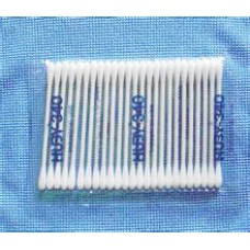 hxh011 clean cotton swab