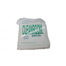 ES22101 Cleanroom wiper