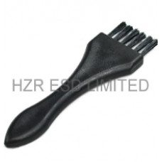 S004 Conductive Brush