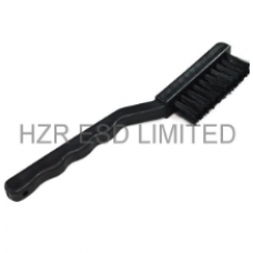 S006 Conductive Brush