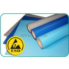 2 Layer ESD Rubber Matting