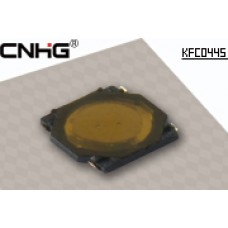 KFC0445