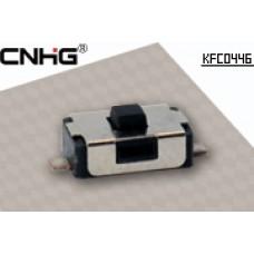 KFC0446