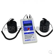 LCD Megohmmeter Kit SURPA-9802