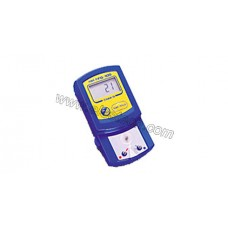 ES31108 HAKKO FG100 Thermometer