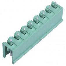 PCB Screw Teminal Block