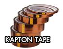 KAPTON TAPE